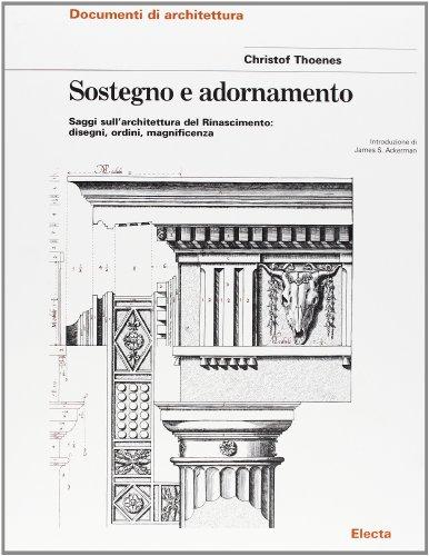 Compra libri della collezione design abebooks librerie for Libri sull architettura