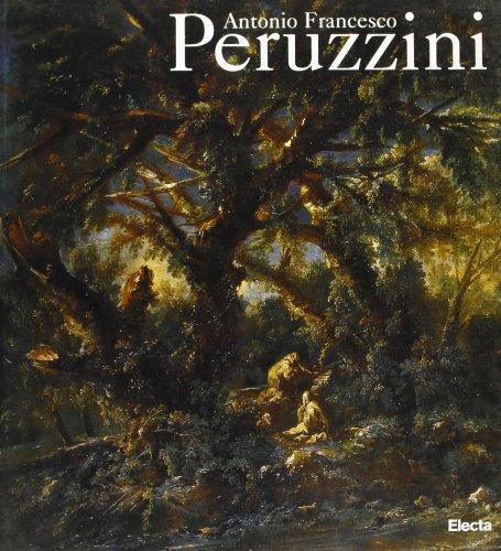 Antonio Francesco Peruzzini (Ancona, 1643 o 1646 - Milano1724): Muti Laura/De Sarno Prignano ...