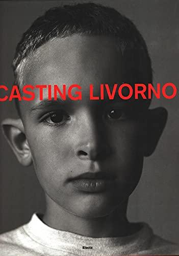 9788843567171: Casting Livorno
