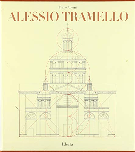 Tramello (8843567357) by Adorni, Bruno