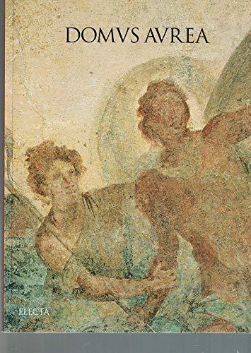 Domus Aurea: Iacopi Irene