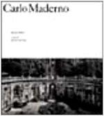 9788843574025: Maderno (Italian Edition)