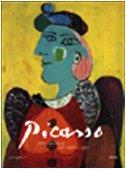 Picasso: 200 capolavori dal 1898 al 1972: PICASSO - Rose Bernice B., Ruiz Picasso Bernard (a cura ...