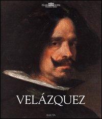 Velazquez (Italian Edition) (9788843578610) by D. Angulo Iniguez; Alfonso E. Perez Sanchez