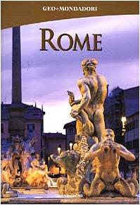 Rome (Geo+Mondavori)