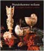 9788843585878: Wunderkammer siciliana: Alle origini del museo perduto