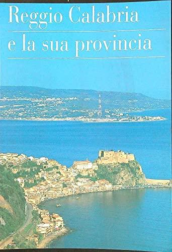 Reggio Calabria e la sua provincia. L'arte: Nostro, Cettina