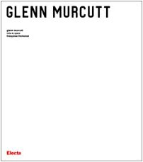 9788843595945: Glenn Murcutt. Tutte le opere. Ediz. illustrata