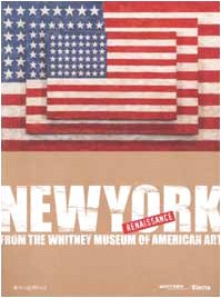 New York Renaissance Masterworks from the Whitney Museum of American Art: Anderson, Maxwell