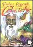 9788844009434: Fiabe e leggende celtiche