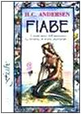 Fiabe: Andersen, H. Christian
