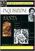 L'Inquisizione Santa