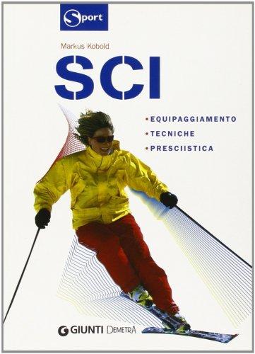 9788844034382: Sci