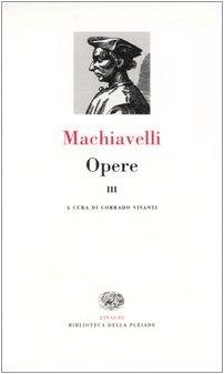 9788844600846: Opere vol. 3