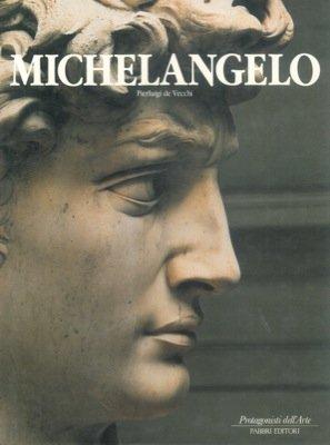 9788845037429: Michelangelo.