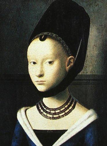 9788845042218: Arte nel tempo. Dal Gotico internazionale alla Maniera moderna