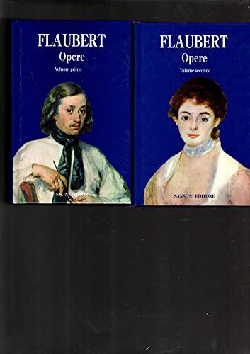 9788845049576: Opere. Vol I e II