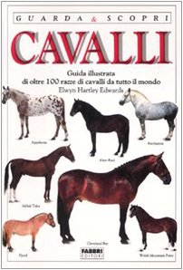 Cavalli (8845049728) by [???]
