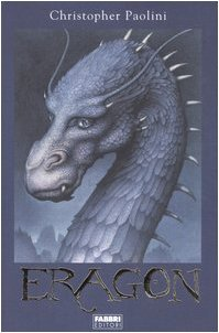 9788845102974: Eragon. L'eredità: 1