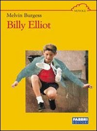 9788845136276: Billy Elliot
