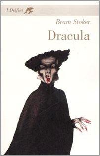 9788845138850: Dracula