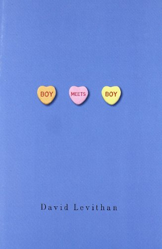 9788845142093: Boy meets boy