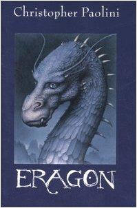 9788845143007: Eragon. L'eredità: 1 (Narrativa)