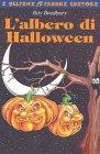 9788845179938: L' albero di Halloween