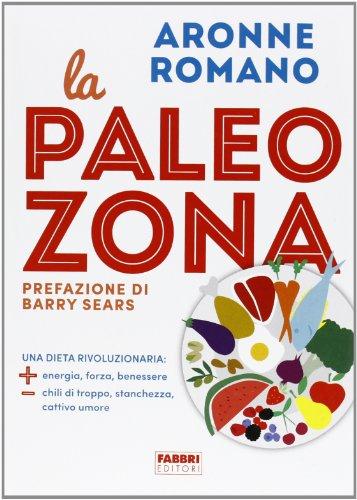 9788845191701: La paleozona