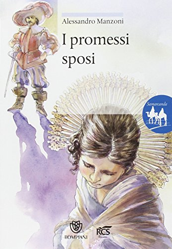 9788845198007: I promessi sposi