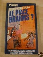 9788845208911: Le piace Brahms?