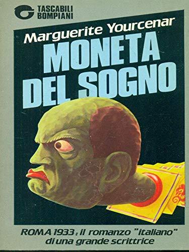 9788845212918: 1934 (Italian Edition)