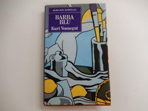 9788845219603: Barbablù (Letteraria)