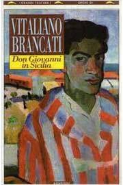 9788845220388: Don Giovanni in Sicilia (Fiction, Poetry & Drama) (Italian Edition)