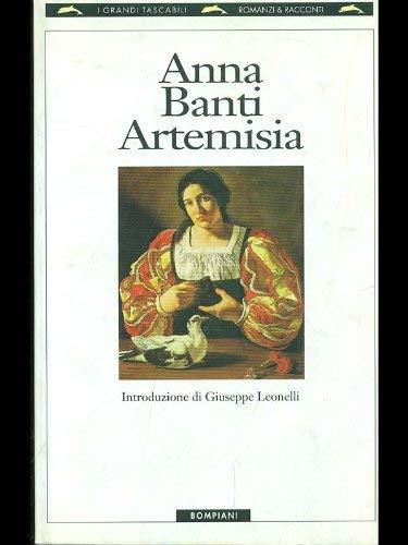 9788845222795: Artemisia