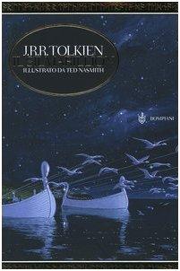 9788845232930: Il Silmarillion