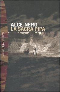 9788845234354: La sacra pipa