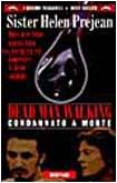Condannato a Morte (Italian Edition) (8845239942) by Helen Prejean