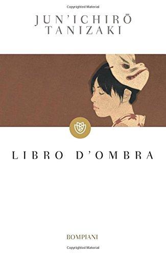 9788845243783: Libro d'ombra (Italian Edition)