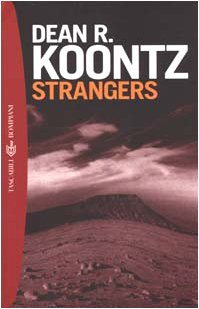 9788845246791: Strangers (I grandi tascabili)