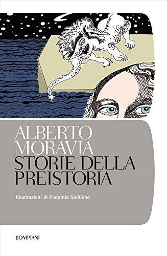 9788845248818: Storie Della Preistoria (Italian Edition)