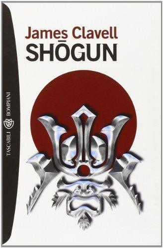 9788845250965: Shogun