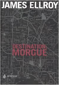 Destination: Morgue