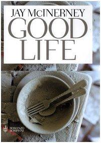 9788845256615: Good Life [Italia] [DVD]