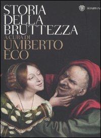 9788845265280: Storia Della Bruttezza (Italian Edition)