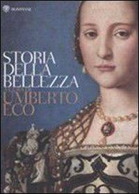 9788845265297: Storia della bellezza. Ediz. illustrata