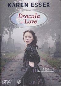 9788845266232: Dracula in love