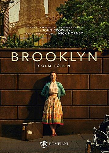 9788845275395: Brooklyn