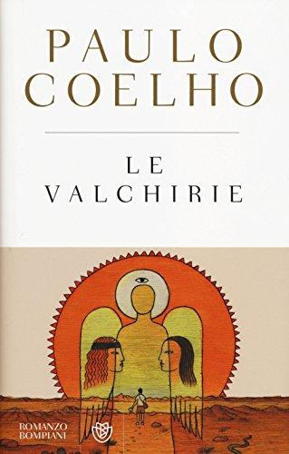 9788845277320: Le valchirie