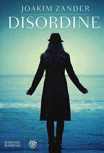 9788845281518: Disordine